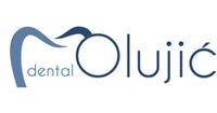 Dental Olujic logo