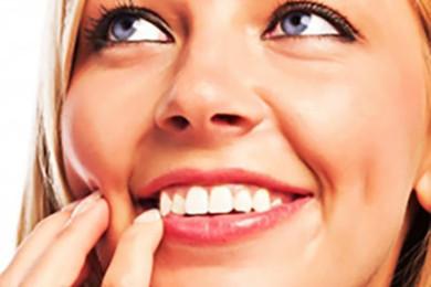 benefici-del-sorriso