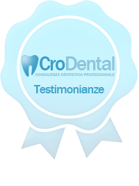 image_testimonianze_CroDental