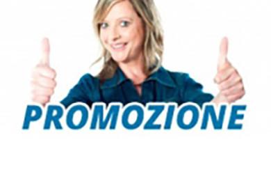 promozione-2014