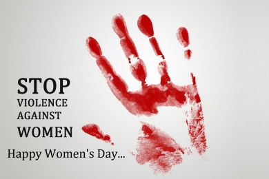 stop-violence-against-women-happy-womens-day (1)